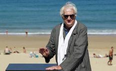 San Sebastián 2013: Política de despacho de Tavernier y el doblete de Colin Firth