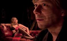 """Espresso: Trailer de """"Venus in fur"""", inspiración y atracción teatral"""