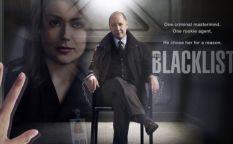 """Cine en serie: """"The blacklist"""", con una condición"""