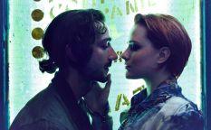 """Espresso: Trailer de """"Charlie Countryman"""", enamoramiento peligroso"""