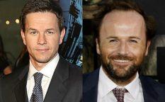 Espresso: Rupert Wyatt y Mark Wahlberg recogen el interés por