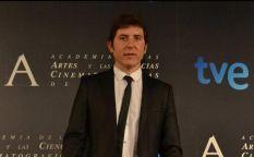 Espresso: Manel Fuentes presentará los Goya 2014