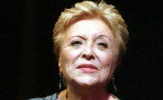 In Memoriam: Amparo Soler Leal, chica Berlanga y madre de la gran familia