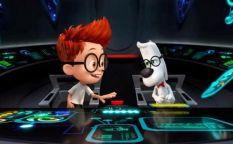 Espresso: Disney y Dreamworks presentan sus apuestas para un 2014 sin Pixar