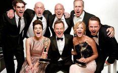 Podcast LoQueYoTeDiga nº 55 (5x02): Resaca Emmys 2013, San Sebastián 2013 y Mary Astor
