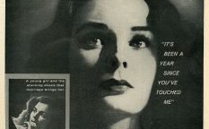 """Recordando clásicos: """"Después de la oscuridad"""" (1958)"""
