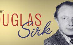 Recordando clásicos: Douglas Sirk, el maestro del melodrama