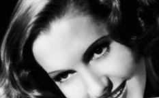 Recordando clásicos: Jean Arthur, la infravalorada