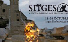 Sitges 2013: Mal comienzo con la prensa