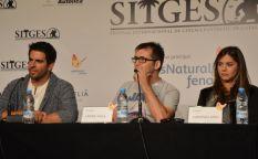 Sitges 2013: Tirón asiático, caníbales en el Amazonas y caminata zombie
