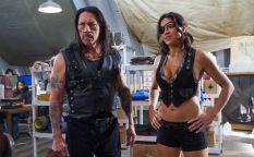 Sitges 2013: Machete corona un día de segundas partes y remakes