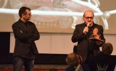 Sitges 2013: Recuerdos personales, toque De Palma y comedia inglesa de altura