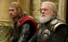 Celda de cifras: Thor sigue dando ganancias a Marvel