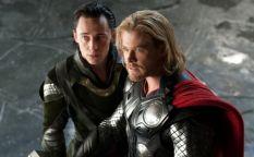 Celda de cifras: Thor rompe sus propios registros