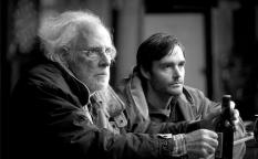 """Conexión Oscar 2014: """"Nebraska"""", Alexander Payne y su amor por las historias mínimas y familiares de autodescubrimiento"""