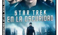 LoQueYoTeDVDiga: Star Trek, James Wan sobresaliente en terror, monstruos universitarios, el viaje hobbit más extendido y todo