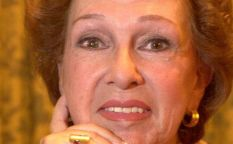In Memoriam: Amparo Rivelles, la gran dama