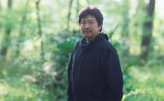 Carta a Hirokazu Kore-eda