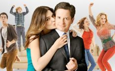 """Cine en serie: """"The Michael J. Fox show"""", esta vez sin robocordones"""