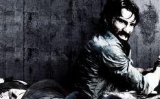 """Espresso: Trailer de """"Tokarev"""" y """"Open grave"""", directores españoles que ruedan en inglés"""