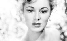 Recordando clásicos: Eleanor Parker, la actriz todoterreno y poco conocida