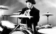 Las listas de Moriarty: El MacGuffin son The Beatles