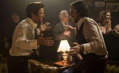 Conexión Oscar 2014: Los críticos de Nueva York se decantan por