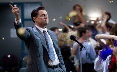 """Conexión Oscar 2014: """"El lobo de Wall Street"""", juergas, excesos y codicia en lo nuevo de Scorsese y DiCaprio"""