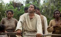 """Conexión Oscar 2014: """"12 años de esclavitud"""", un tema importante para dignificar la estatuilla"""
