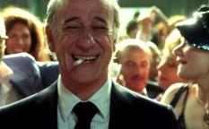 """Espresso: """"La gran belleza"""" de Paolo Sorrentino llena de espíritu felliniano la gran noche del cine europeo"""