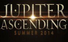 """Espresso: Trailer de """"Jupiter ascending"""", peligro en el cosmos de los Wachowski"""