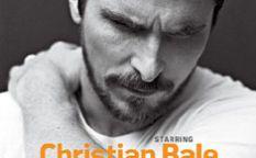 Revista de revistas: Christian Bale aconseja a Ben Affleck, Jessica Chastain hecha un cuadro, Michael Fassbender hombre tranquilo y Sandra Bullock saborea los pequeños detalles