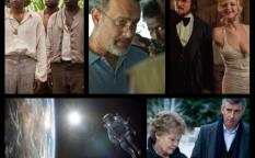 Conexión Oscar 2014: