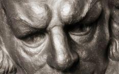 Goyas 2014: Los nominados