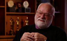 In Memoriam: Saul Zaentz, el productor más oscarizado