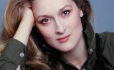 Las cinco secuencias de... Meryl Streep