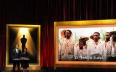 Conexión Oscar 2014: ¿Mantiene