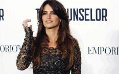 Espresso: Penélope Cruz rodará con Julio Medem