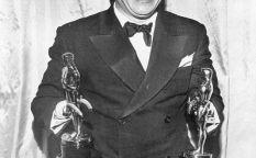 ¿Qué fue de... Harold Russell?
