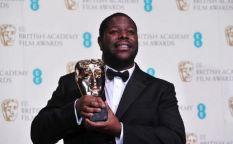 Conexión Oscar 2014: La temática de