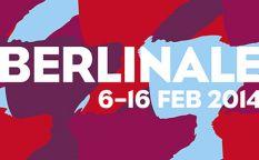 Berlín 2014: Presentación de la sección oficial