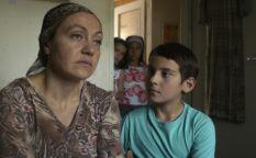 Berlín 2014: Infancia rota, Yamada sigue con el humanismo y la nueva versión de