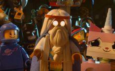 Celda de cifras: Lego también puede con Kevin Costner y Pompeya