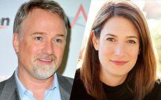 Cine en serie: HBO ficha a David Fincher y Gillian Flynn para el remake de