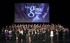 Goyas 2014: La quiniela