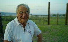 In Memoriam: Jimmy T. Murakami, artesanía animada del sentimiento