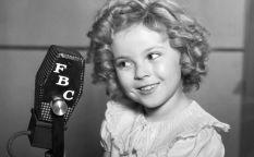 In Memoriam: Shirley Temple, la gran estrella infantil del Hollywood clásico
