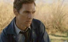 Espresso: Matthew McConaughey en el bosque de los suicidas japoneses con Gus Van Sant