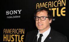 Conexión Oscar 2014: David O. Russell, de colérico mequetrefe a adorado director de actores