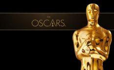 Conexión Oscar 2014: LoQueYoTeDiga con los Oscar en web, Twitter y Canal +